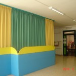 Rousseau foto teatro grande