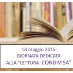 lettura condivisa-001-001
