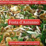 festa autunno1