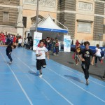 giornata paralimpica 2013 053