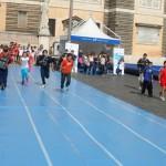 giornata paralimpica 2013 055