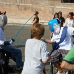 giornata paralimpica 2013 057