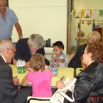 La festa dei nonni 3