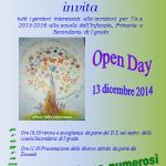 miniatura openday