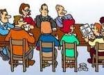 team docenti
