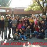 UNA GIORNATA SPECIALE 2014-10-30 12.28