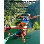 iniziativa sport