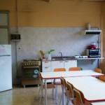 laboratorio alimentazione